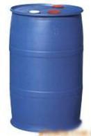 KD-503高效脱脂剂