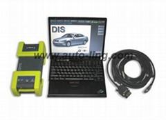 J & H Workshop Equipment Co. Ltd
