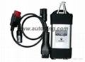Renault CAN Clip Diagnostic Interface professional diagnostic tool 1