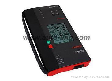 X431 Master  professional diagnostic tool auto repair tool  1