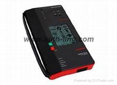 X431 Master  professional diagnostic tool auto repair tool