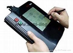 X-431 Autobook Launch scanner professional diagnostic tool