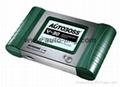 Autoboss V30 Launch scanner professional diagnostic tool  1