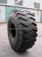otr tires E3, earthmover tyres, 29.5-25, 29.5-29, 33.25-35, 37.25-35