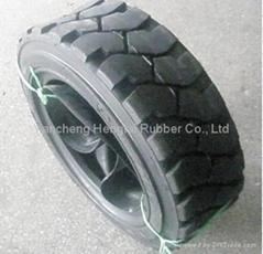 industrial tires 7.00-12