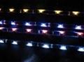 SMD LED Flexible Bar