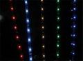 SMD LED Stripe