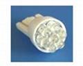 T10 LED Indicator Light