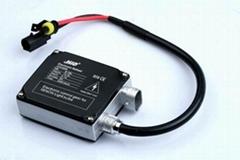 12V 35W DSP HID Xenon Kit