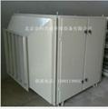 活性炭淨化器