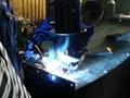 焊接煙塵淨化器