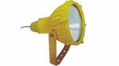 DBTC8100超強防爆投光燈