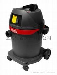北京吸尘器