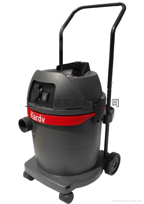 福建工业吸尘器 1