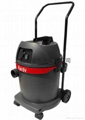 福建工业吸尘器