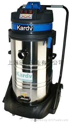 凯德威二代吸尘器DL-1032厂家报价 2