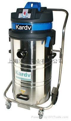凯德威二代吸尘器DL-1032厂家报价 3