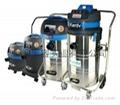 凯德威二代吸尘器DL-1032厂家报价 4
