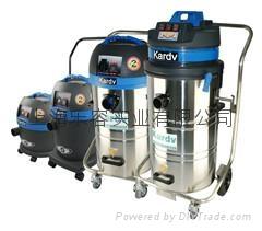 凯德威二代吸尘器DL-1032厂家报价 1