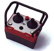美国凯特龙遥控器