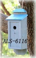 bird house/pet house