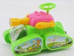 Candy trucks&candy Tank&Candy Car