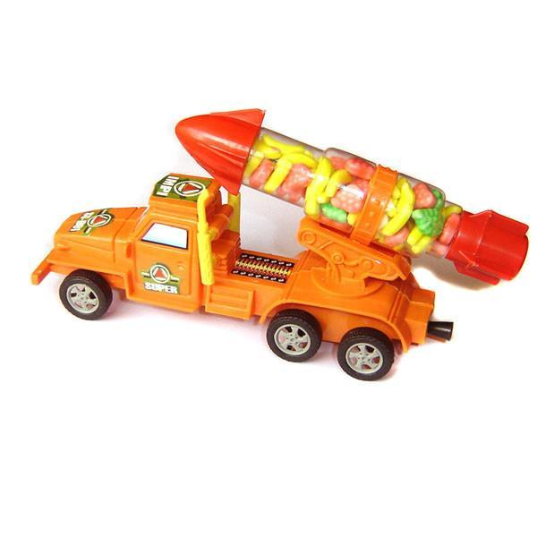 Candy trucks&candy Tank&Candy Car 2