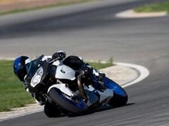 2008寶馬hp2