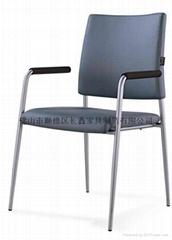 辦公傢具、轉椅、沙發