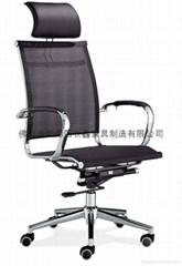 办公转椅、办公沙发、办公桌