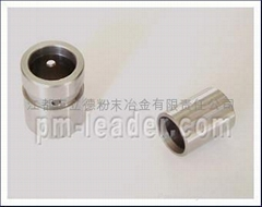 powder metallurgy parts for motorcycle shock absorber--bush