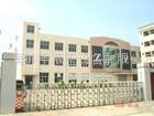 上海邺丰液压设备有限公司