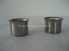 socket cup