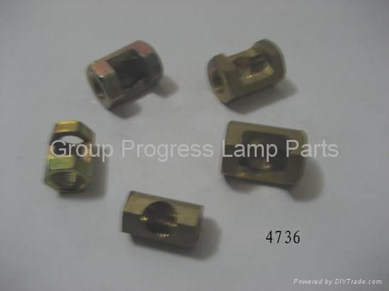 Lamp Hickey 5598 Gplp China Manufacturer Lighting