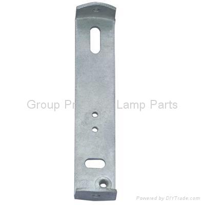 Crossbar 4447 China Manufacturer Lighting Fixtures