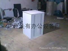 投影机升降器