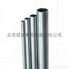 供應不鏽鋼管