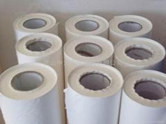 格拉辛離型紙