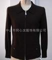 羊绒衫 1