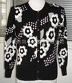 羊绒衫 2