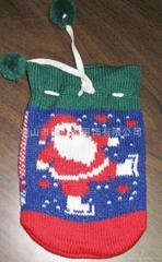 玩具毛衣 圣诞礼品