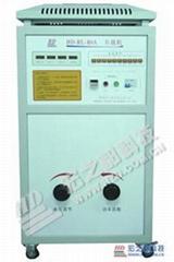 HD-RL-60A Loading machine