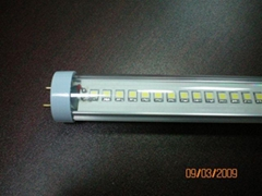 T8LED日光燈管