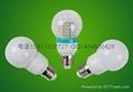 e27 led globe light