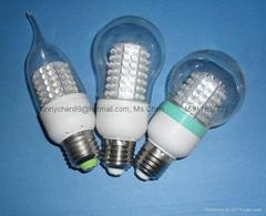 廠家直銷LED玉米球泡燈價格