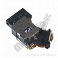 for PS2 Laser Lens PVR-802W