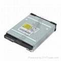 XBOX 360 Slim Lite-On DG-16D4S DVD Drive