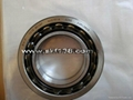 SKF 7216 BECBF  Angular Contact Ball Bearing