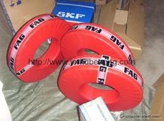 SKF FAG 51206 Thrust Ball Bearing