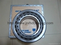 SKF 32232J2  tapered roller bearing